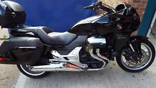 Honda CTX1300 shaft drive tourer  2014 reg bike  5950 miles only superb