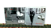 Andrea Bocelli, Incanto, CD 2008 - Opera / Classical - NM