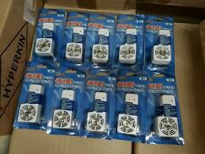 10 LOT NEW Sealed External Mini USB Power Cooling Fan for Nintendo Wii by Dragon