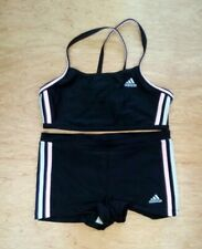maillot de bain Adidas Infinitex 2 pièces