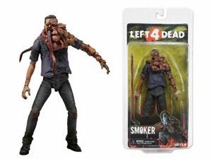 Left 4 Dead - Smoker 7'' Scale Figure