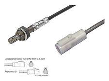 For Aston Martin DB7 3.2 (1994-2003) Rear 4 Wire Oxygen O2 Lambda Sensor