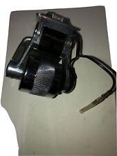 Sanyo Dynapower Model # Nh-T6 / 6v - 3w