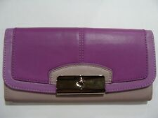 NWT Coach FS1952 Envelope Wallet (Old)