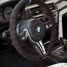 BMW E92 E93 E90 E91 Portabicchieri con bordo laterale grigio colore