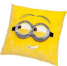 * Despicable Me - Minions 90288 - Kissen mit 3D-Augen