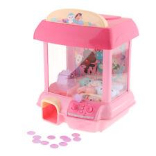50210 Global Gizmos Rocket Candy Grabber Machine Game