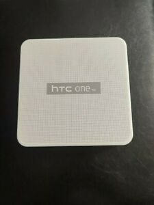 T-MOBILE HTC One M9 - 32GB - (Unlocked) Smartphone/Grey/32GB