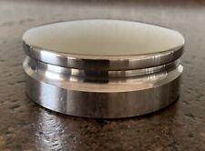 Plattengewicht für Plattenspieler, Puck, Stabilizer, Schallplattengewicht