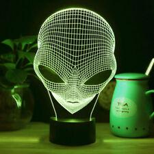 Unbranded LED Desk Lamps