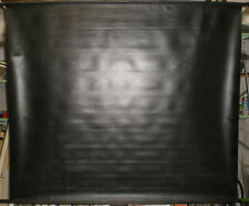 Schulwandbild Wandbild abwaschbare Schiefertuchtafel Kreidetafel Leipz 150x125cm