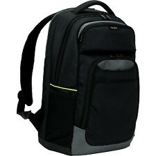 """Targus Citygear 15.6"""" laptop backpack"""