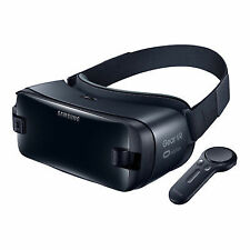 Samsung R325 Gear VR With Controller Product