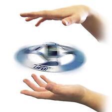 MEU Zauber Schwimm UFO magisches Spielzeug Geschenk Papier Spielzeug Geschenk