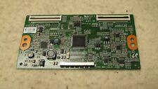 SONY KDL-46EX400 T-CON BOARD