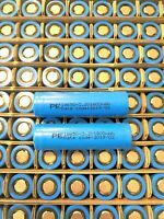 4X *NEW* Rechargeable LiFePO4 Batteries 18650 3.2V 1800mAh UL&UN38.3 certified