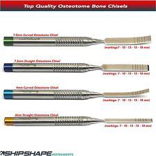 SInus Lift Implant Osteotome Chisel Bone Expansion Splitting Dental Instruments