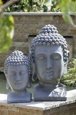 Figuras de color principal gris para el hogar