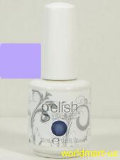 Harmony Gelish Nail Polish UV Gel Color 0.5oz KUNG FU PANDA 3 Collection/ Choose