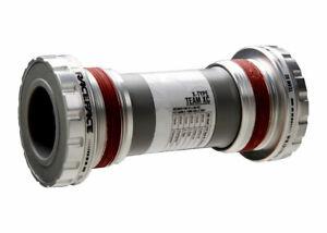 Race Face X-Type Team XC Bottom Bracket - 68/73mm