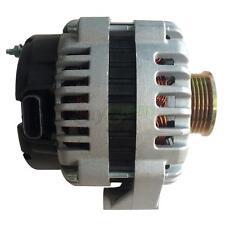 New Alternator for Chevy Silverado & GMC Sierra 1500 2500 4.3L 4.8L 5..L 6.0L