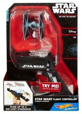 Star Wars Rogue One Starship Flight Controller Hot Wheels