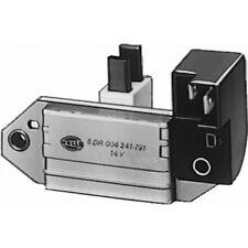 ORIGINAL HELLA Generatorregler Fiat Tipo ua. 66-96 5DR004241-791