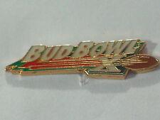 Bud Bowl X Pin , (**)