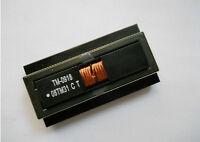 2pcs Inverter Transformer TM-0918 for Samsung LCD Monitors Brand New