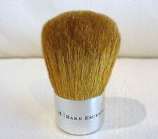 1x i.d. BARE ESCENTUALS Full Coverage Kabuki Powder Brush, Brand NEW!