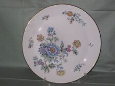 Royal Albert Hidden Valley New Romance Large Decorative Plate