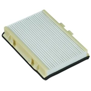 Cabin Air Filter-Premium Line ATP VA-7 fits 93-94 VW Passat