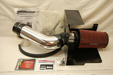 Spectre 9903 Engine Cold Air Intake Performance Kit 1996-00 5.0 5.7 Chevy Truck