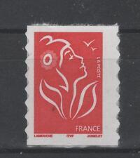 France - n° 3744 neuf ** - MNH - Marianne do Lamouche