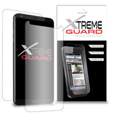 XtremeGuard FULL BODY (Front+Back) Screen Protector For LG G6