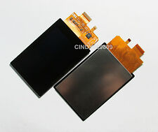 Original New LCD Display Screen For Olympus E-M5 EM5 With Backlight with Touch