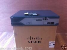 CISCO 2851 512D/1GB CCNP CCIE VOICE ADD ON LAB CUCM 9 IOS 15.1 AIM-CUE 50 VOICE