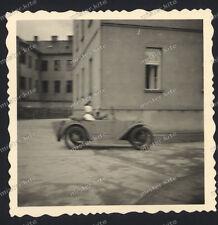 Dixi 3/15-wehrmacht-sd.kfz-1939-Artillerie-Regiments 56-technik-bmw-2.wk-2