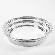 2 x BBS RS RM Aussenbett Felgen Bett Ring 3.0x15 BBSAR3050AL 30-loch Aluminium