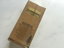 Kaminomoto Hair Loss and Growth Acceleration Gold 150ml Japan No.1 Hair Tonic