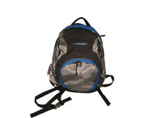Backpacks with multiple pockets,S-shape shoulder straps,strong carrying handle