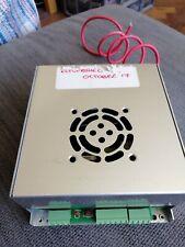 K40 laser cutter PSU