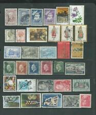 Greece lot 3 nice selection of used stamps good  range. [5101]