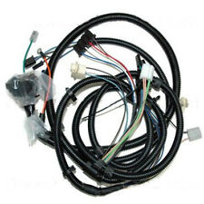 72 Chevy Nova Forward lamp / Headlight Wiring Harness, NEW