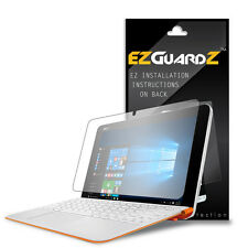 3X EZguardz New Screen Protector Shield HD 3X For Asus Transformer Mini T102HA