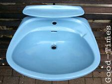 Nachbildungen historischer Bad- & Sanitär-Bauelemente