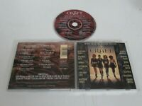 The Craft/Soundtrack/Various (Columbia 484152 2)CD Album