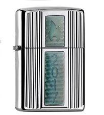 Zippo Briquet Annual lighter 2017 Limited Edition xxx/750 kvp 159,95 euros