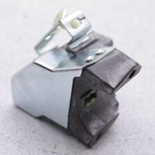 OEM Hyundai Genesis Coupe Steering Lock 81900-2M710