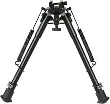 """Cvlife 9-13 Inches Bipod with Solid Sling Adapter Base """"Brand New�"""